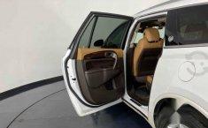 38842 - Buick Enclave 2016 Con Garantía-7