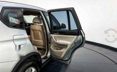 32094 - BMW X3 2015 Con Garantía-9