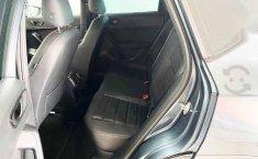 Seat Ateca 2020 5p Cupra L4/2.0/T Aut-4