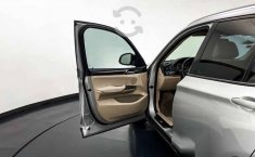 32094 - BMW X3 2015 Con Garantía-8