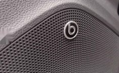 Seat Ateca 2021 5p FR Tip L4/1.4/T Aut-6