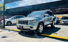 JEEP GRAND CHEROKEE LIMITED 2013 #2838-1