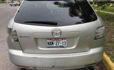 Mazda CX-7 Grand Touring 2008 barato en Zapopan-2