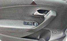 Volkswagen Vento 2014 4p Active L4/1.6 Aut-6