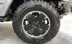 Jeep Wrangler 2014 en buena condicción-9