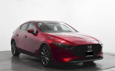 Mazda Mazda 3 s 2019 barato en Tlalnepantla-5