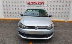 Volkswagen Vento 2014 4p Active L4/1.6 Aut-5