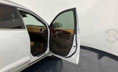 38842 - Buick Enclave 2016 Con Garantía-6