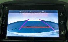 Se vende urgemente Suzuki Vitara 2016 en Cuauhtémoc-14