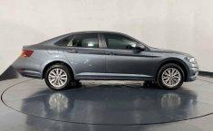 47262 - Volkswagen Jetta 2019 Con Garantía-9