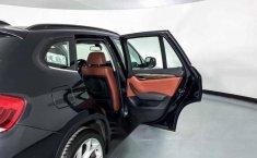 30752 - BMW X1 2012 Con Garantía-7
