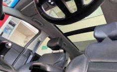 Kia Sorento 2016 5p EX PACK, V6 TA Piel QCP GPS 7-7