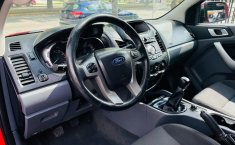 Ford Ranger 2019 impecable en Zapopan-3