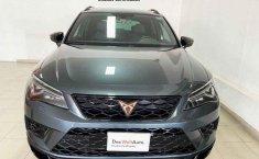 Auto Seat Ateca 2020 de único dueño en buen estado-7