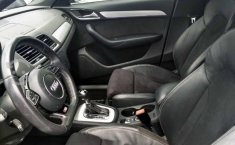 Audi Q3 2018 5p S Line L4/1.4/T Aut-2