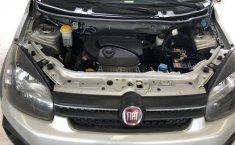 Pongo a la venta cuanto antes posible un Fiat Uno en excelente condicción-6