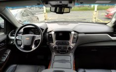 Chevrolet Suburban 2019 impecable en Tlalnepantla-5