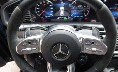 GLE Clas 5p GLE53 Coupe Mild Hybrid TA,QCP,RA21-5