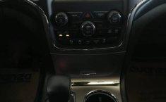 Jeep Grand Cherokee 2018 3.6 V6 Laredo 4x2 At-4