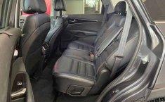 Kia Sorento 2016 5p EX PACK, V6 TA Piel QCP GPS 7-6