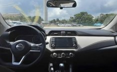 Nissan Versa 2020 1.6 Advance At-6