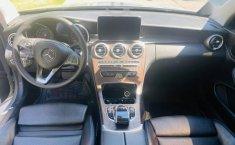 mercedes benz c200 coupe 2018-3