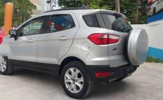 Ford EcoSport 2016 2.0 Trend At-3