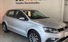Volkswagen Polo 2020 barato en Álvaro Obregón-4