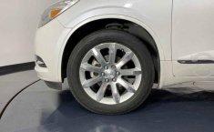 38842 - Buick Enclave 2016 Con Garantía-5