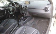 Audi A1 2014 3p Envy L4/1.4/T Aut-8