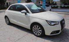 Audi A1 2014 3p Envy L4/1.4/T Aut-7