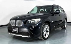 30752 - BMW X1 2012 Con Garantía-6