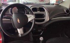 Se vende urgemente Chevrolet Beat LTZ 2019 en Monterrey-5