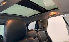 Venta de Nissan Pathfinder 2015 usado Automática a un precio de 325000 en Álvaro Obregón-8