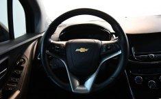 Pongo a la venta cuanto antes posible un Chevrolet Trax en excelente condicción-6