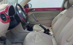 Volkswagen Beetle 2016 2.5 Sportline Mt 2 p-6