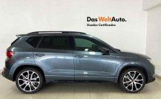 Auto Seat Ateca 2020 de único dueño en buen estado-6