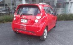 Venta de Chevrolet Spark 2015 usado Manual a un precio de 128000 en Tlalnepantla-3