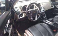Pongo a la venta cuanto antes posible un Chevrolet Equinox en excelente condicción-5
