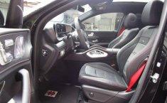 GLE Clas 5p GLE53 Coupe Mild Hybrid TA,QCP,RA21-4