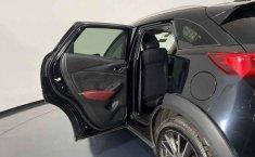 40278 - Mazda CX3 2017 Con Garantía-4