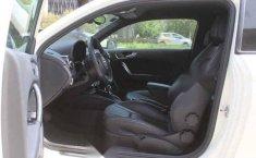 Audi A1 2014 3p Envy L4/1.4/T Aut-6