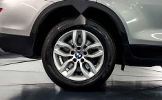 32094 - BMW X3 2015 Con Garantía-6