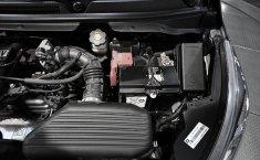Chevrolet Beat 2020 impecable en Tlalnepantla-4