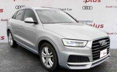 Audi Q3 2018 5p S Line L4/1.4/T Aut-1
