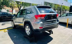 JEEP GRAND CHEROKEE LIMITED 2013 #2838-0