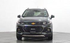 Pongo a la venta cuanto antes posible un Chevrolet Trax en excelente condicción-4