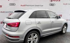 Audi Q3 2018 5p S Line L4/1.4/T Aut-0