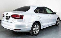 27680 - Volkswagen Jetta 2018 Con Garantía-6