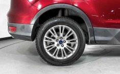 27938 - Ford Escape 2015 Con Garantía-8